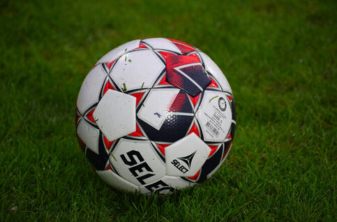 PREVIEW journée 19 Proximus League: Westerlo, OHL et Lokeren dans leurs petits souliers