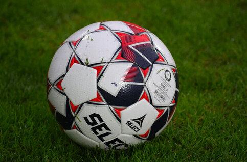 PREVIEW journée 22 Proximus League: clash en bas de classement, on se bouscule derrière le Beerschot