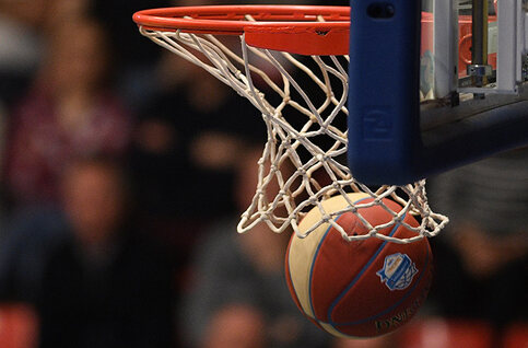 Antwerp Giants – Aalstar, en direct ce vendredi sur Proximus Sports