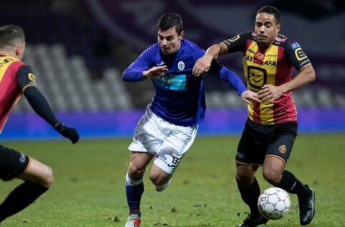 Preview du duel à distance pour la seconde période : Beerschot Wilrijk vs. KV Mechelen