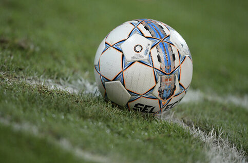 Eén ref en twee assistent-scheidsrechters 'promoveren' van amateurklasse naar 1B