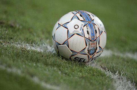 Les équipes de D1B rencontrent cette semaine 5 clubs de JPL, le FC Metz et... le PSG!