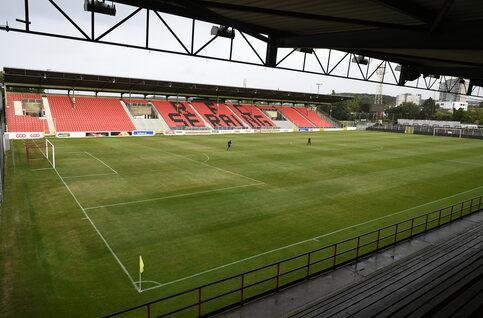 RFC Seraing kondigt zes contractverlengingen aan