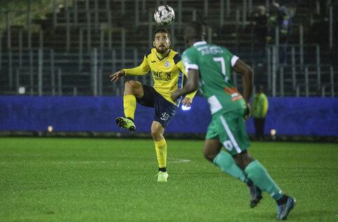 Na de heenronde: 20 (!) nieuwkomers speelden nog geen minuut in de Proximus League
