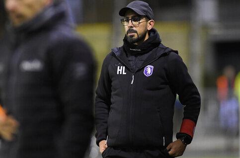 """Le Beerschot collaborera avec un top club colombien: """"Nous voulons retrouver cette touche sud-américaine au Kiel"""""""
