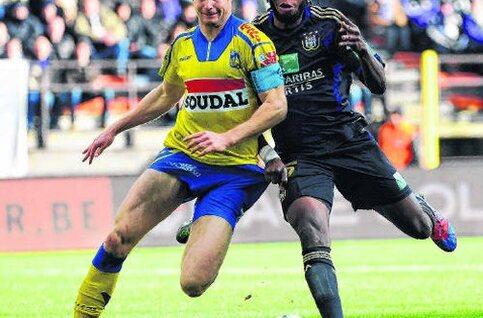 Westerlo place un de ses défenseurs emblématiques en D1 Amateur
