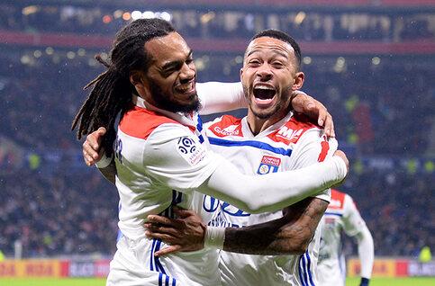 Wie pakt het laatste ticket voor de achtste finales in de Champions League?