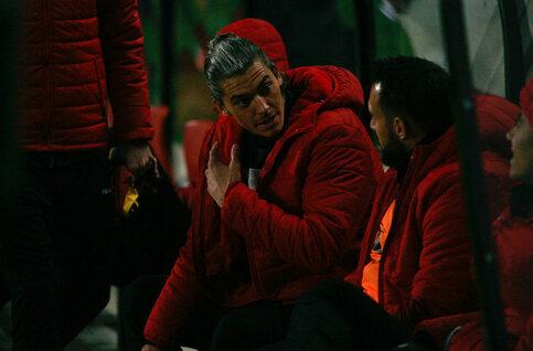 Le KV Mechelen peu convaincant lors de son deuxième match de préparation