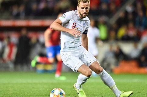 Euro 2020 : suivez la France, l'Angleterre et l'Espagne en direct sur Proximus Pickx via Eleven Sports