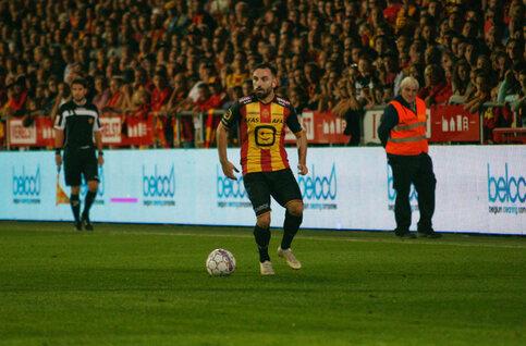 Le match KVM-Beerschot Wilrijk établit un nouveau record d'assistance