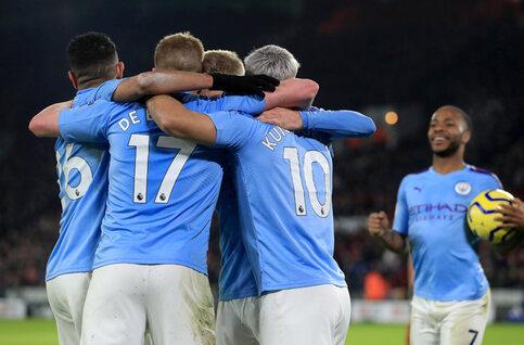 Real-City en Lyon-Juventus: mooi volk in de 1/8e finales van woensdag
