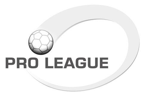 Réaction de la Pro League a l'ordonnance de référé