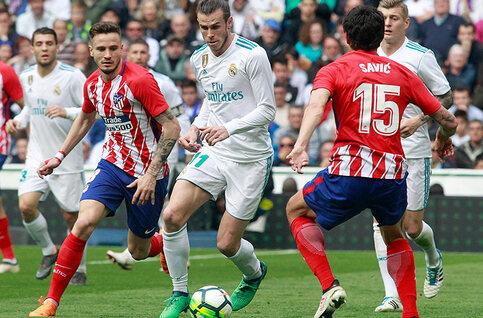 UEFA Super Cup: wie wint de Madrileense stadsderby?