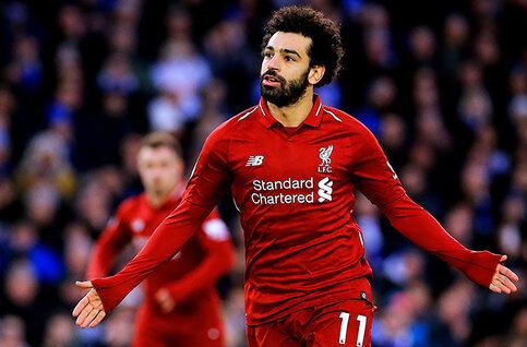 Liverpool - Bayern München: wie pakt een optie op de kwartfinale in de UEFA Champions League?