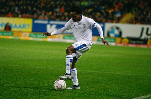Salah, Maneh, Aubameyang ou une star de la Proximus League comme « Joueur africain de l'année ?