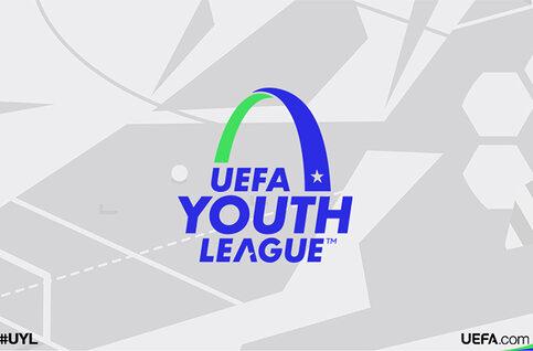 Bekijk de wedstrijden van Genk en Club Brugge in de Youth League live!