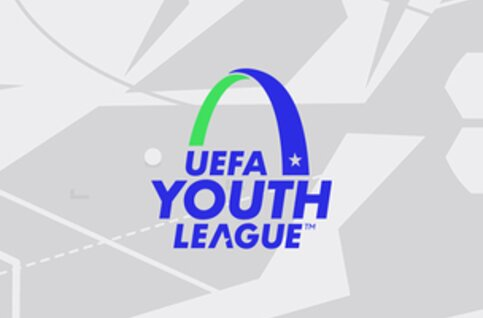 Regardez en direct les matchs de Genk et de Bruges en Youth League !