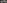 KSV Roeselare met verstomming geslagen omdat Club Brugge NXT in Daknam mag gaan voetballen