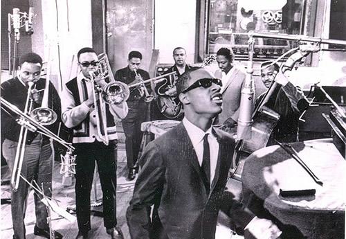 motown 50 jaar De Motown sound   50 jaar Motown motown 50 jaar