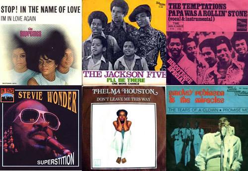 motown 50 jaar Grootste hits   50 jaar Motown motown 50 jaar