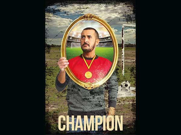 Champion Champion-serie-proximus_20180418025811