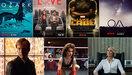 Un max de séries sur Netflix en 2018