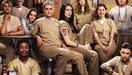 Voilà à quoi ressemblent les stars d'Orange Is the New Black hors de prison !
