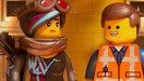 De Lego Film 2