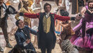 Top 5: 2. The Greatest Showman