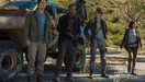 Top 5: 5. The Maze Runner: The Death Cure