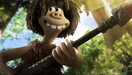 Top 5: 4. Early Man