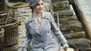 Top 5: 5. The Guernsey Literary and Potato Peel Pie Society
