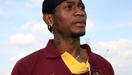 11 footballeurs qui ont opté pour une autre nationalité
