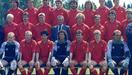 Sont-ils les meilleurs footballeurs belges de tous les temps ?