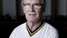 Wilfried Van Moer