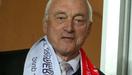 Paul Van Himst