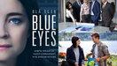 Blue Eyes (Zweden)