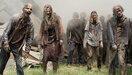 Ecole de zombies