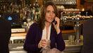 Tina Fey is Andrea Bayden