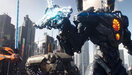 Top 5: 4. Pacific Rim : Uprising