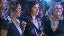 Top 5: 5. Pitch Perfect 3