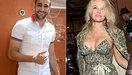 Amoureuse, Pamela Anderson veut s'installer... à Marseille