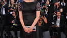 Annette Bening, Présidente du Jury