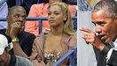 Jay-Z et Beyoncé trahis par Barack Obama ?