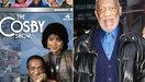 Bill Cosby - Bill Cosby Show (Papa Bonheur)