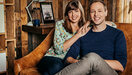 Blind Getrouwd-koppel Aljosja en Lieve wonen nu ook samen