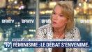 Les propos de Brigitte Lahaye sur le viol font polémique