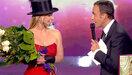 Les exigences folles de Britney Spears pour participer à la Star Academy