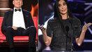 Quand Demi Moore se paie Bruce Willis !