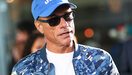 "JCVD : ""Peur que l'on assassine Trump"""